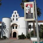 Semester studeren in San Diego