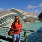 Cursus Spaans Valencia