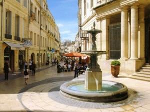 Montpellier - ILA