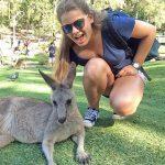 Cursus Engels Australië