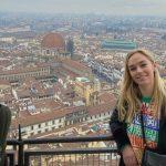 Tussenjaarprogramma Florence